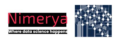 Logo-nimerya-400
